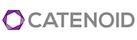 catenoid_logo.png